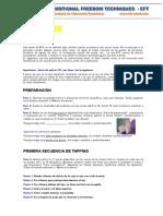 Tecnica Tapping.pdf