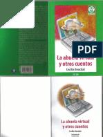 332491110-La-Abuela-Virtual-y-Otros-Cuentos.pdf