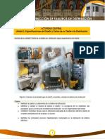Diseño Proyecto Ampliacion Fabrica
