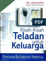 Kisah kisah teladan untuk keluarga.pdf