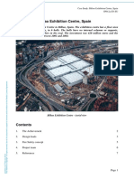 135980874-Bibao-Exhibition-Centre-Case-Study.pdf