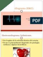 electrocardiogramaekg-120424215518-phpapp01