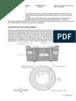 U05-Cimentaciones-Parte3.doc