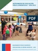 IEPA 2015 (1).pdf