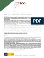 Sobre los fundamentalismos.pdf