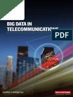 Big_Data_in_Communications_white_paper_BAE.pdf