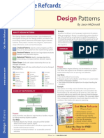 Design_patterns_refCard.pdf
