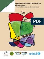 Prevencion_de_la_ESC_esp.pdf