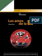 Los-Amos-de-La-SIP-Yaifred-Ron.pdf
