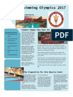 palacios s news letter publication1