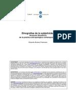 EAP_TESIS.pdf