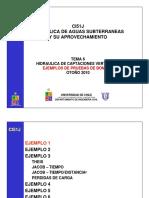 Tema06_5_Ejemplo_de_Pruebas_de_Bombeo.pdf
