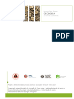 Geologia_MA11_peq.pdf