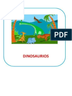 proyectocompletodinosaurios-150413165717-conversion-gate01.doc