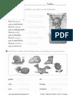 lengua3.pdf