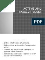 activeandpassivevoice-120807233839-phpapp02.pptx