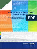 [Gunter Kuhn, Tomas M. Mielke] Deutsch Fur Ausland(BookFi.org)