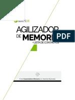 Agilizador de Memoria IML