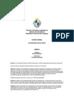 CodigoPenal2014-02
