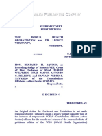 WHO v Aquino.pdf