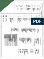 teasamfam.pdf