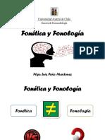 FoneticayFonologia1