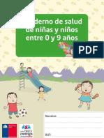 cuaderno-nino_a-2015.pdf