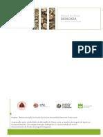 Geologia_MA11_peq(1).pdf