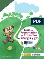 Guia presentacion de proyectos.pdf