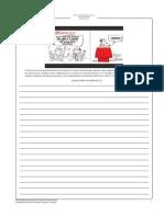 2014 SUBSEQUENTE PROVA.pdf