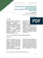 Weiz.pdf