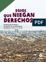 Oxfam - Privilegios que niegan derechos.pdf