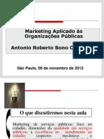 YY2012MM10DD12HH17MM13SS47-M_dulo 8 - CEGP 2012 - Marketing Orgs. P_blicas