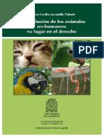 La+revolucion+de+los+animales+no-humanos.pdf
