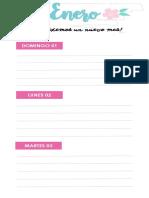 agenda2017.pdf