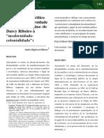 artigo-CEPPAC