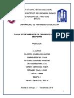 Camisa y Serpetín_2IM55.docx