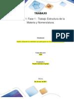 Formato Entrega Trabajo Colaborativo – Unidad 1 Fase 1 - Trabajo Estructura de La Materia y Nomenclatura_Grupo Xxx (8)