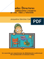 Dialnet-PequenosDirectoresNinosYAdolescentesCreadoresDeCin-484469.pdf
