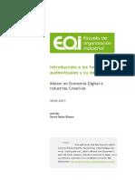 FORMATOS AUDIOVISUALES.pdf