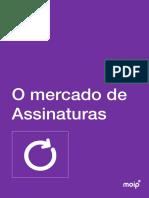 Moip_Assinaturas_-_Whitepaper
