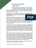 10.01riskanalysishazop1 Section10.a.coursenotes