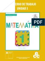 MATCC17E1B_3