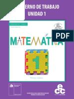 MATCC17E1B_1.pdf