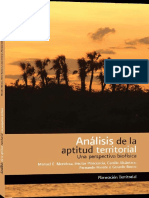 Lectura-1_Mendoza_Manuel_E_et_al_2010_Analisis_de_la_aptitud_territorial.pdf