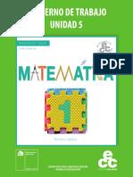 MATCC17E1B_5