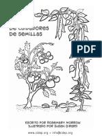 117422278-cuidadores-de-semillas.pdf