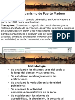 PUERTO MADERO ANALISIS ARQ.pptx