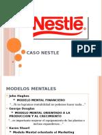 CASO NESTLE.pptx