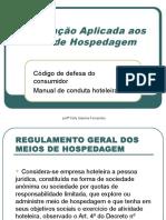 legislaoaplicadaaosmeiosdehospedagem-120823124108-phpapp01.pptx
